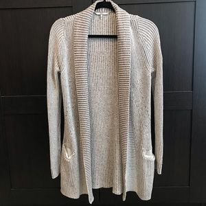 BKE Sweater - Size Small